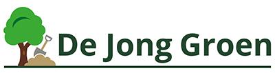 De Jong Groen